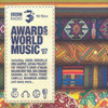 Bbc Radio 3 Awards For World Music 2007