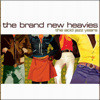 The Brand New Heavies - The Acid Jazz Years