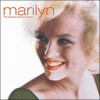 Marilyn Monroe - The Essential Marilyn Monroe