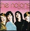 The Nolans - Disco Party Classics