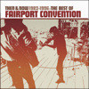 Fairport Convention - Then & Now 82 - 96: The Best Of