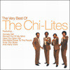 Chi-Lites - Very Best Of