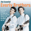 Everly Brothers - The Essential