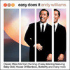 Andy Williams - Easy Does It