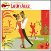 Jazz Express Presents Latin Jazz