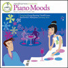 Jazz Express Presents Piano Moods