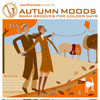 Jazz Express Presents: Autumn Moods