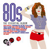 80s - The Essential Album