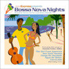 Jazz Express Presents Bossa Nova Nights