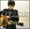 Donovan - The Very Best Of The Early Years