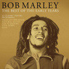 Bob Marley - Very Best Of The Early Years