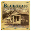 Bluegrass: The Essential Collection