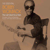 Bobby Womack - Bobby Womack