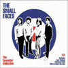 Small Faces - The Essential Collection