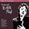 Edith Piaf - The Immortal Edith Piaf