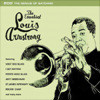 Louis Armstrong - The Essential (Genius Of Satchmo)