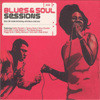 Blues & Soul Sessions