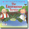 (First Favourite Tales) Enormous Turnip