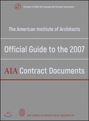 The Aia Contract Documents Companion