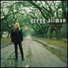 Gregg Allman (�׷� �ø�) - Low Country Blues [2LP]