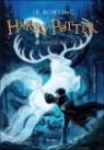 해리포터(Harry Potter): 아즈카반의 죄수