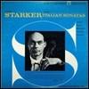 Janos Starker 야노스 슈타커가 연주하는 이탈리아 소나타 (Starker Plays Italian Sonatas) [LP]