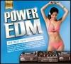 Power Edm Vol.1 - The Best EDM Collection