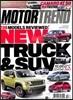 Motor Trend (��) : 2016�� 10��