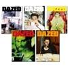 [�����Ǹ�] Dazed & Confused Korea 100 X BIGBANG 10 ��Ʈ