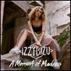 Izzy Bizu (���� ����) - A Moment Of Madness [������ �����]