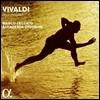 Marco Ceccato 비발디: 첼로 소나타 (Vivaldi: Cello Sonatas) 마르코 체카토