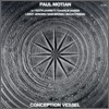 Paul Motian - Conception Vessel (ECM Touchstone Series)