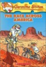 Geronimo Stilton #37 : Race Across America