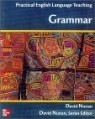 Practical English Language Teaching : Grammar