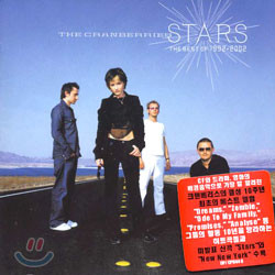 The Cranberries - Stars (The Best Of 1992-2002)