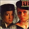 Alan Parsons Project - Eve (Expanded Edition)