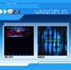 Vangelis - The City + Voices (2CD Special Price)
