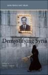 Demystifying Syria