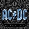 AC/DC - Black Ice (Deluxe Edition)