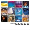 Cusco - The Best Of Cusco