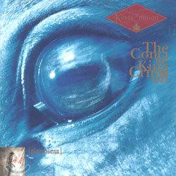 King Crimson - Sleepess (The Concise King Crimson)