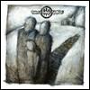 Three Days Grace (���� ������ ���̽�) - Three Days Grace [LP]