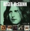 Roger McGuinn (로저 맥귄) - Original Album Classics (오리지널 앨범 클래식스)