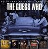 The Guess Who (더 게스 후) - Original Album Classics (오리지널 앨범 클래식스)
