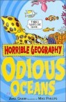 Horrible Geography : Odious Oceans