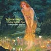Richie Beirach Trio - Summer Night (200g ����� ���� LP)