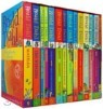 Roald Dahl 15�� Collection