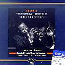 Clifford Brown - The Complete Emarcy Recordings Of Brownie (10CD/수입)