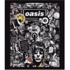 Oasis - Lord Don't Slow Me Down (Hardcase)