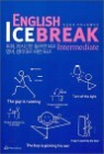 ENGLISH ICE BREAK �ױ۸��� ���̽��극��ũ Intermediate